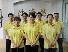 HHC Quality Team