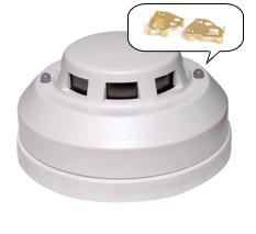 alarm apparatus