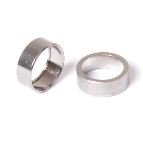 High Precision customized bushing