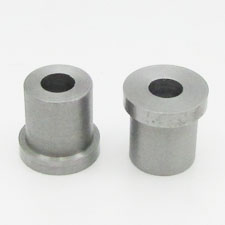 steel sleeve bushings