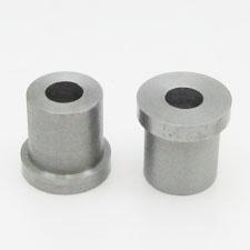 steel sleeve bushings