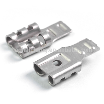 male terminal lugs for automotive