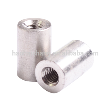 CNC Hardware Accessories Bolt