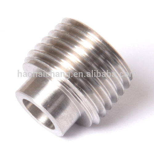 CNC Customized Design Bolt