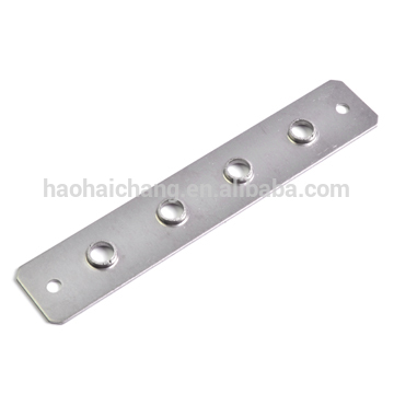 long mounting bracket