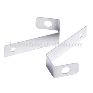 Sheet 5052 Aluminium Alloy Shrapnel
