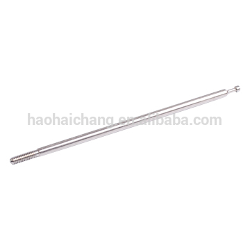 High Precision Terminal Pin
