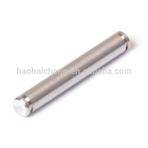 half inch dowel pins metal